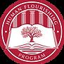 Harvard University - Human Flourishing P