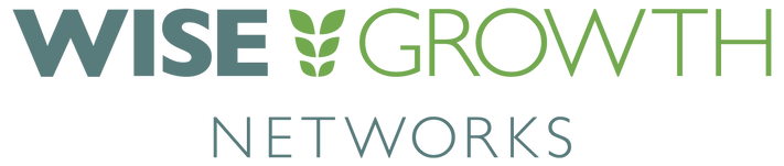 WiseGrowthNetworks_Logo_Color.png