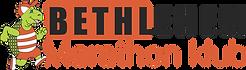 Bethlehem Marathon Nuwe Logo.png