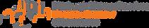 PMAHCC_Horizontal_Color.webp