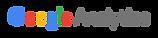 Google-Analytics-Academy-logo-1024x246.p