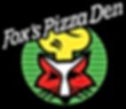 foxspizza_logo.png