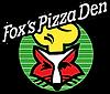 foxspizza_logo.webp