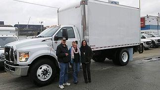 New truck.jpg