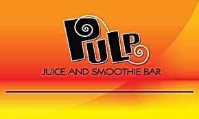 pulp logo.jpg