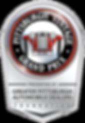 PVGP-GPAD-Logo.png