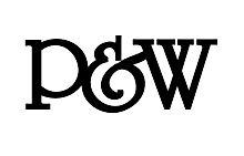P and W BMW Logo_full.jpeg