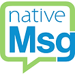 nativeMsg-logo.png