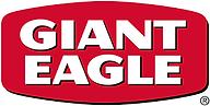 GE logo1.png