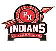 PH Logo.webp