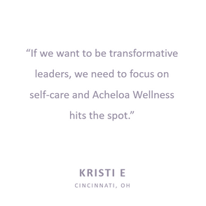 Testimonial Kristi E.PNG