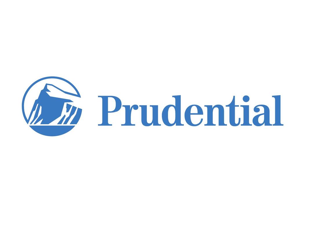 PrudentialLogo1500x1100.jpg