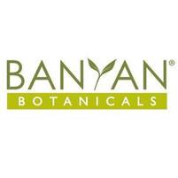 banyan_medium.jpg