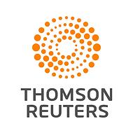 Thomson_Reuters_Logo.5d9ca22c07c62.png