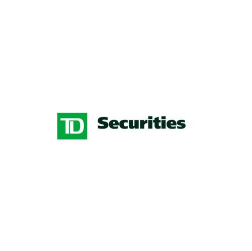 td-securities-vancouver.jpg