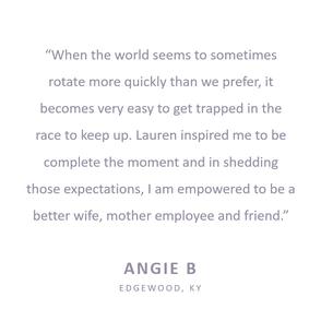 Testimonial Angie B.png
