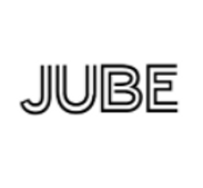 JUBE Podcast image.png