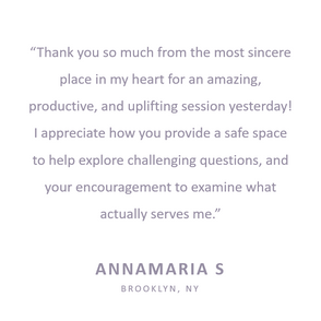 Testimonial Annamaria S.PNG