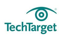 Tech Target.jpg