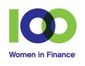 100 Women in Finance.png
