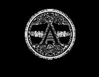 Authority-Magazine-Logo-1_edited_edited.