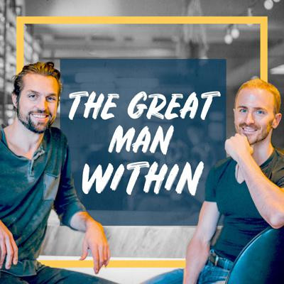 The Great Man Within Podcast.jpg