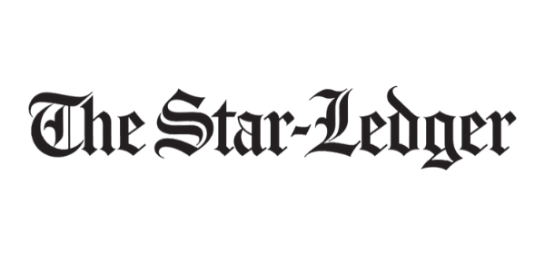 The+Star-Ledger+Logo+-+LM+Interior+Desig