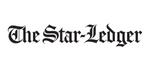 The+Star-Ledger+Logo+-+LM+Interior+Desig