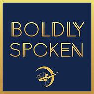 BoldlySpoken_tile_for_submission.jpg