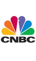 cnbc-logo-color-transparent.png