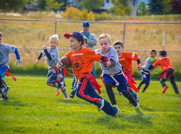 106935130-1630353322827-kids-playing-flag-football_t20_P3pRlR.jpg