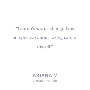 Testimonial Ariana V.png