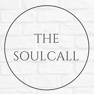The soulcall.png