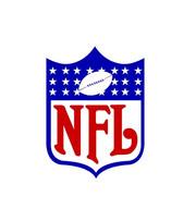 NFL logo.jpg