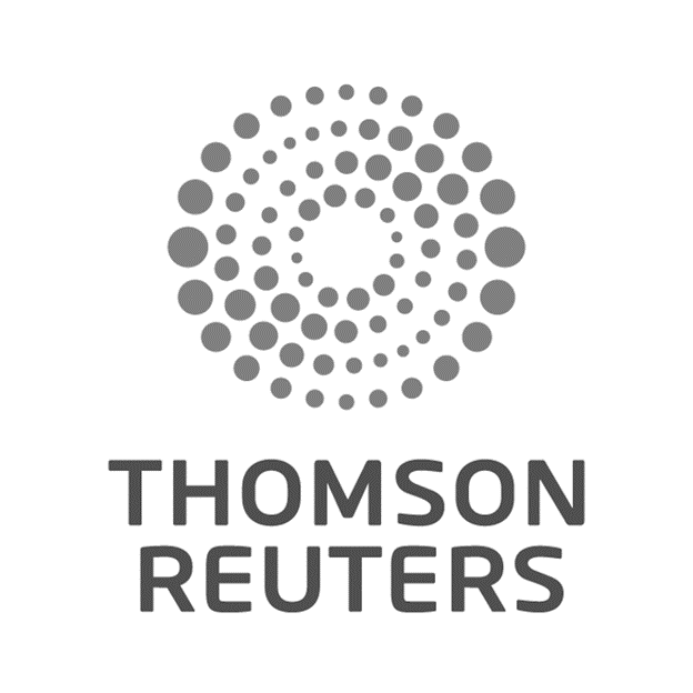 Thomson reuters BW.png