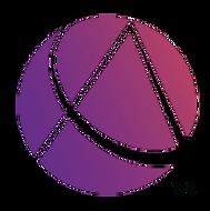 Logo1-01_edited.png