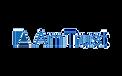 logo-amtrust.png