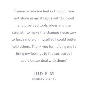 Testimonial Judie M.PNG