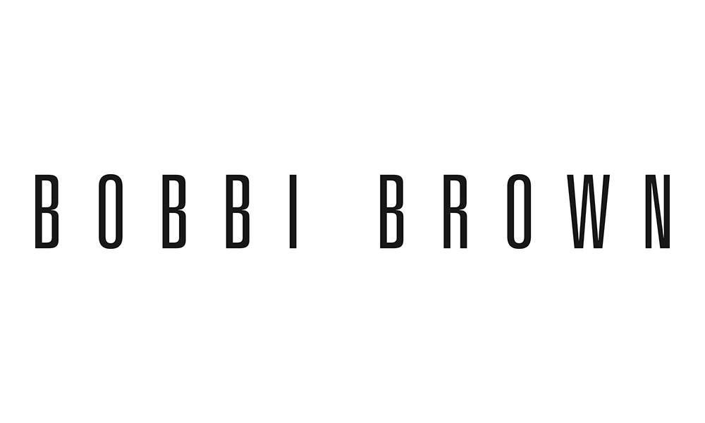 Bobbi-Brown-Logo.jpg