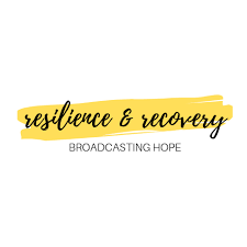 Resilience and Recovery podcast.png