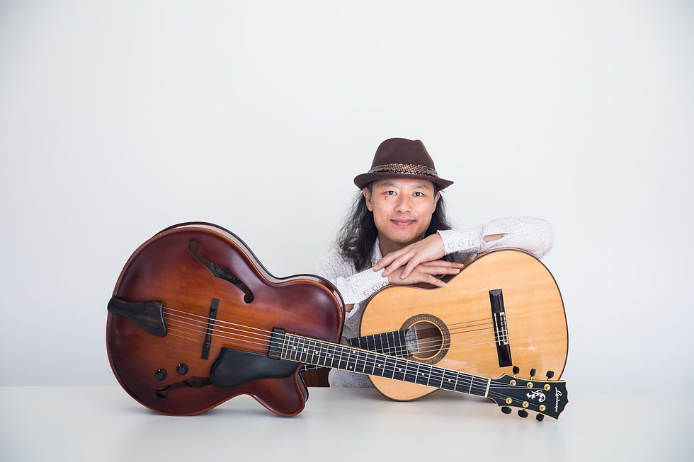 福岡市のギター教室やギターレッスンを探しているなら「白水ギター教室」へ。春日市、筑紫野市、大野城市、那珂川市、筑紫野市などへの出張レッスンも好評です。子供のレッスンも受付。福岡や佐賀、長崎、熊本などからの演奏依頼も受け付けて居ます。出張演奏もお気軽にご依頼ください。