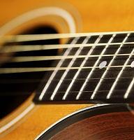 福岡でギター教室やギターレッスンを探しているなら「白水ギター教室」へ。春日市、大野城市、那珂川市、太宰府市、筑紫野市などへの出張レッスンも好評です。子供のギターレッスンも受け付けています。演奏依頼や出張演奏も受付。