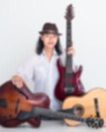 白水ギター3本 (1).jpg