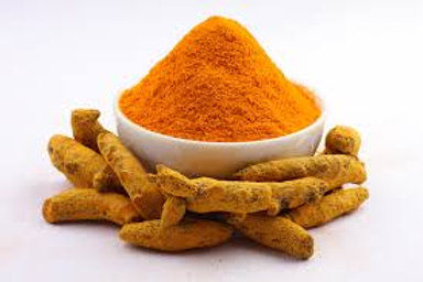 Turmeric Honey 250g