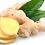 Thumbnail: Ginger Honey