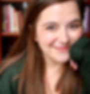 Denise Santomauro Headshot.jpeg
