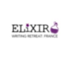 Elixir logo.png