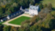 Chateau-Coislin.jpg