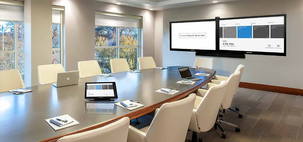 large_conference_room_2.jpeg