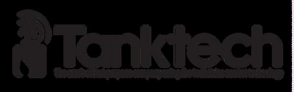 Tanktech_b.png